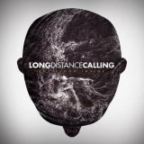 Long Distance Calling - The Flood Inside