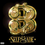 Various Artists - MMG Presents: Self Made Vol.3