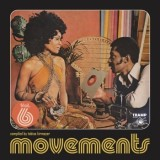 Various Artists - Movements 6