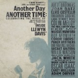 Various Artists - Another Day, Another Time: Celebrating Music Of 'Inside Llewyn Davis'