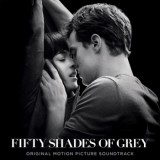 Original Soundtrack - Fifty Shades Of Grey