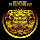 Various Artists - The Hiraeth Compilation Vol. 1