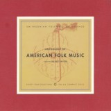Various Artists - Anthology Of American Folk Music