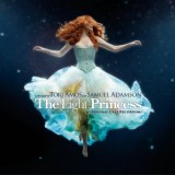 Tori Amos - The Light Princess