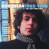 Bob Dylan - The Best Of The Cutting Edge 1965 - 1966: The Bootleg Series Vol. 12