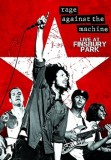 Rage Against The Machine - Live At Finsbury Park