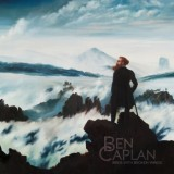 Ben Caplan - Birds With Broken Wings