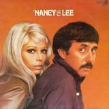 Nancy & Lee - Nancy & Lee