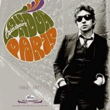 Serge Gainsbourg - London Paris 1963 - 1971