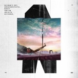 65daysofstatic - No Man's Sky: Music For An Infinite Universe