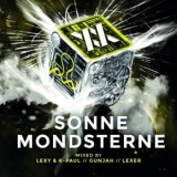 Various Artists - Sonne Mond Sterne XX