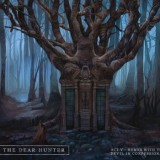 The Dear Hunter - Act V: Hymns With The Devil In Confessional