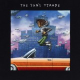 Isaiah Rashad - The Sun's Tirade