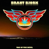 Brant Bjork - Tao Of The Devil