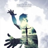 Xavier Rudd - Live In The Netherlands
