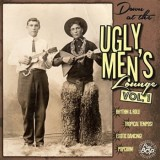 Various Artists - Down At The Ugly Men's Lounge Vol. 1