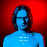 Steven Wilson - To The Bone