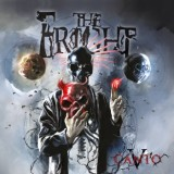 The Fright - Canto V