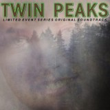 Original Soundtrack - Twin Peaks