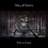 Diary Of Dreams - Hell In Eden