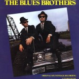 Original Soundtrack - The Blues Brothers