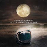 Echo And The Bunnymen - The Stars,The Oceans & The Moon
