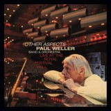 Paul Weller - Other Aspects