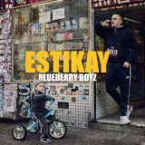 Estikay - Blueberry Boyz