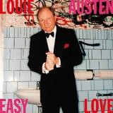 Louie Austen - Easy Love
