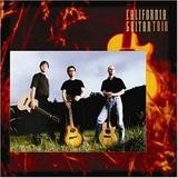 California Guitar Trio - The First Decade