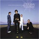 The Cranberries - Stars - The Best Of The Cranberries 1992-2002