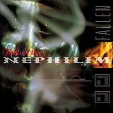 Fields Of The Nephilim - Fallen