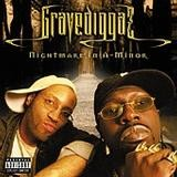 Gravediggaz - Nightmare In A-Minor