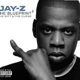 Jay-Z - The Blueprint 2 - The Gift And The Curse