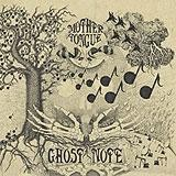 Mother Tongue - Ghost Note