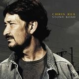 Chris Rea - Stony Road