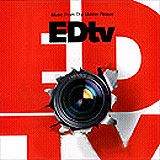 Various Artists - EDtv
