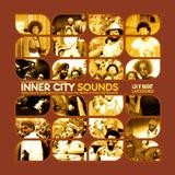 Various Artists - Inner City Sounds