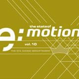 Various Artists - The State Of Emotion Vol.10