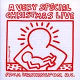 Various Artists - A Very Special Christmas Live