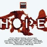 Various Artists - Hope - Warchild Album for the Children