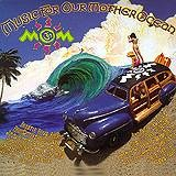 Various Artists - Music For Our Mother Ocean