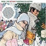 Various Artists - Snow - The Get Easy! Christmas Collection