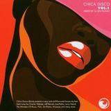 Various Artists - Chica Disco Vol. 1