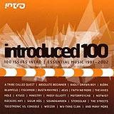 Various Artists - Introduced 100