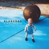 Various Artists - Klangbad - First Steps