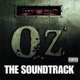 Various Artists - OZ The Soundtrack