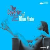 Various Artists - The Cover Art Of Blue Note