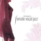 Various Artists - The Finest In Female Vocal Jazz