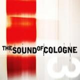 Various Artists - The Sound Of Cologne 3
